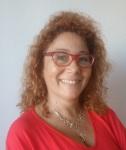 Sonia Martinet - Hypnothérapeute humaniste à Tournefeuille - Colomiers - Toulouse